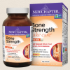 New Chapter Bone Strength Take Care, 120 Tiny Tablets