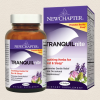 New Chapter Tranquilnite, 30 Softgels